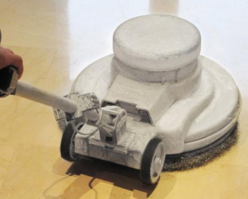 Abrillantador de suelos en madrid limpiezas ruge - Abrillantador de suelos ...